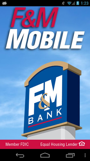 F M MobileNow