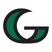 GGC myInfo