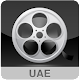 Cinema UAE Ad-Free Apk