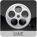 Cinema UAE Ad-Free icon