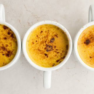 Turmeric Tea – Cures More Than 50 Diseases.