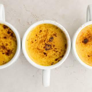 Turmeric Tea – Cures More Than 50 Diseases.