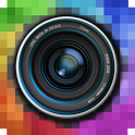 Mosaic Photo Creator-MosaicAce icon