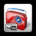 Media Streamer BETA icon