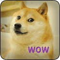 Doge Jump icon