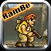Tải Games Thông thường jRambo Tử Chjến P1 cho  Android