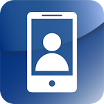 IBM Mobile Client 9.0.40093.1 Apk