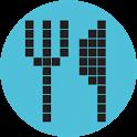 Maduniverset opskrifter 10000+ icon