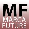 MarcaFuture logo