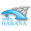 SMS Habana logo
