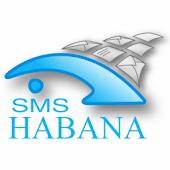 SMS Habana