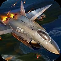 Jet Heroes 1.00
