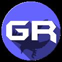 GameRaven icon