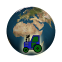 Anmyst - Logo