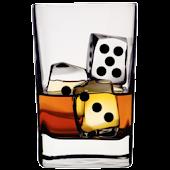 DrinkingGames