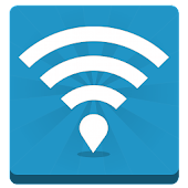 Wi-fi Check-in for Foursquare