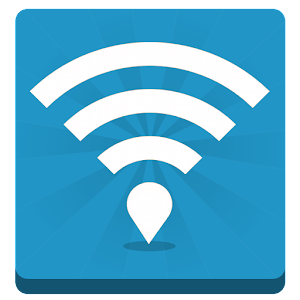 Wi-fi Check-in for Foursquare for PC and MAC