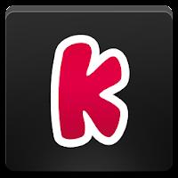 KWICK! - Meet new people