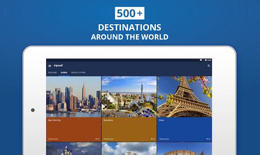 玩旅遊App|Egypt Premium Guide免費|APP試玩
