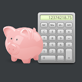Personal Financial Calculators