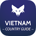Vietnam Premium Guide icon