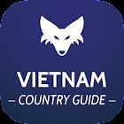 Vietnam Premium Guide icon