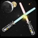 Jedi movements icon