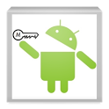 Master-Key Security Patch icon