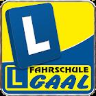 Fahrschule Gaal icon