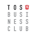 TOS Business Club (FC Twente) icon