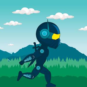 Ninja for PC and MAC
