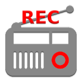 Astream Recorder