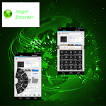 Angel Browser v12.34z