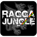 Ragga Jungle icon