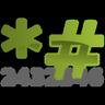 Hidden Menus icon