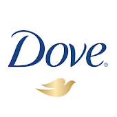 Dove Photo Booth
