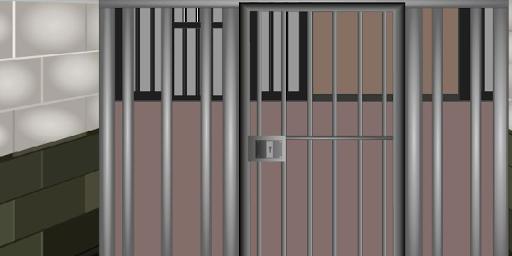 玩免費解謎APP|下載ゲームN04を逃れる - 刑務所を app不用錢|硬是要APP