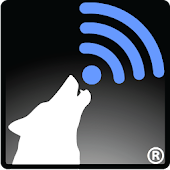 Wolf WiFi Pro Net Tools Demo for Lollipop - Android 5.0