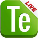 Tennis Livescore icon