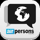 Profesor de Geografía Online icon
