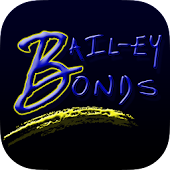 Bailey Bail Bonds