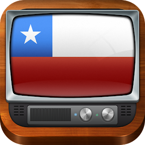 for chile bulbtap ltd tv cable chile infoaccion watch tv watch tv