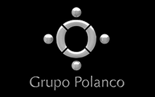 CoorporativoPolanco