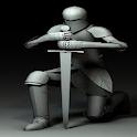 My Armor