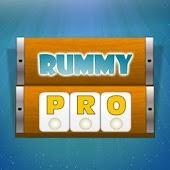 Rummy PRO