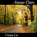 Amour Dure – Audiolibro logo
