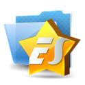 ES Bookmark Manager(Beta) icon