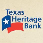 Texas Heritage Bank Mobile