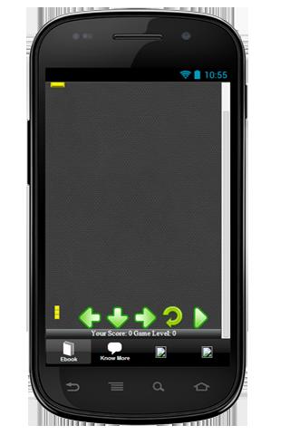 玩免費生產應用APP|下載Recover Hidden Pictures Info app不用錢|硬是要APP