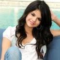 Selena Wallpaper HD icon